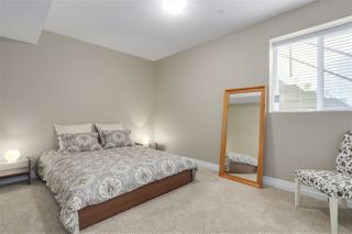 "Photo 15: 13653 230A Street in Maple Ridge: Silver Valley House for sale in ""CAMPTON GREEN"" : MLS®# R2296358"