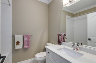 "Photo 13: 13653 230A Street in Maple Ridge: Silver Valley House for sale in ""CAMPTON GREEN"" : MLS®# R2296358"