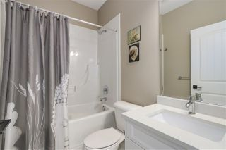 "Photo 16: 13653 230A Street in Maple Ridge: Silver Valley House for sale in ""CAMPTON GREEN"" : MLS®# R2296358"