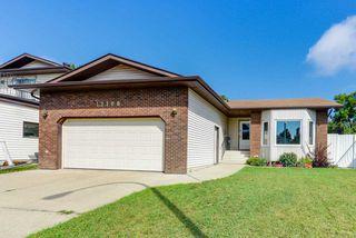 Main Photo: 12108 148 Avenue in Edmonton: Zone 27 House for sale : MLS®# E4125445