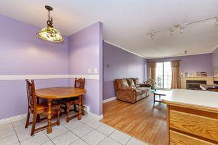 Photo 10: 311 13490 HILTON Road in Surrey: Bolivar Heights Condo for sale (North Surrey)  : MLS®# R2298785