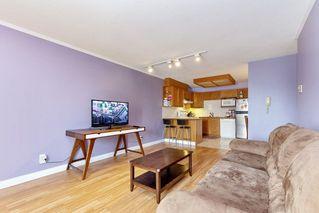 Photo 5: 311 13490 HILTON Road in Surrey: Bolivar Heights Condo for sale (North Surrey)  : MLS®# R2298785