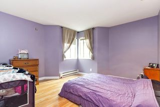 Photo 11: 311 13490 HILTON Road in Surrey: Bolivar Heights Condo for sale (North Surrey)  : MLS®# R2298785
