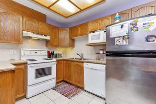 Photo 7: 311 13490 HILTON Road in Surrey: Bolivar Heights Condo for sale (North Surrey)  : MLS®# R2298785