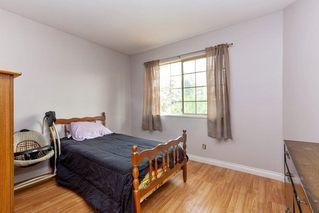 Photo 12: 311 13490 HILTON Road in Surrey: Bolivar Heights Condo for sale (North Surrey)  : MLS®# R2298785