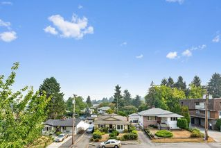 Photo 16: 311 13490 HILTON Road in Surrey: Bolivar Heights Condo for sale (North Surrey)  : MLS®# R2298785