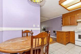 Photo 9: 311 13490 HILTON Road in Surrey: Bolivar Heights Condo for sale (North Surrey)  : MLS®# R2298785