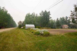 Photo 17: 14347 BUICK CREEK Road in Fort St. John: Fort St. John - Rural W 100th House for sale (Fort St. John (Zone 60))  : MLS®# R2300777