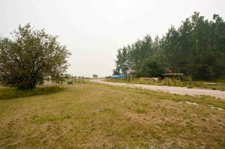 Photo 18: 14347 BUICK CREEK Road in Fort St. John: Fort St. John - Rural W 100th House for sale (Fort St. John (Zone 60))  : MLS®# R2300777