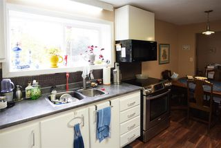 Photo 10: 1909 HORIZON Street in Abbotsford: Central Abbotsford House for sale : MLS®# R2308015