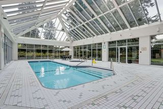 Photo 14: 802 6888 STATION HILL Drive in Burnaby: South Slope Condo for sale (Burnaby South)  : MLS®# R2308226