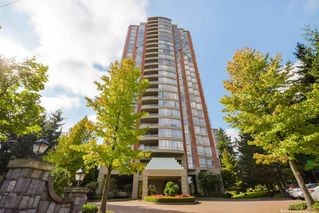 Photo 4: 802 6888 STATION HILL Drive in Burnaby: South Slope Condo for sale (Burnaby South)  : MLS®# R2308226