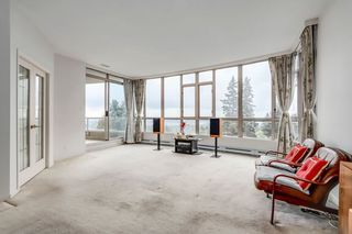 Photo 5: 802 6888 STATION HILL Drive in Burnaby: South Slope Condo for sale (Burnaby South)  : MLS®# R2308226