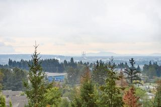 Photo 3: 802 6888 STATION HILL Drive in Burnaby: South Slope Condo for sale (Burnaby South)  : MLS®# R2308226