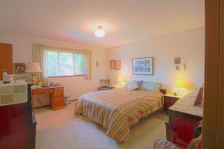 Photo 9: 3722 HARWOOD Crescent in Abbotsford: Central Abbotsford House for sale : MLS®# R2309116