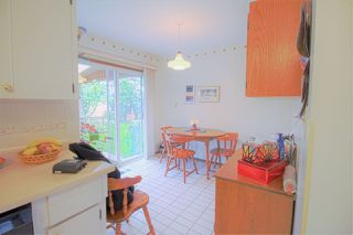 Photo 7: 3722 HARWOOD Crescent in Abbotsford: Central Abbotsford House for sale : MLS®# R2309116