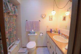 Photo 11: 3722 HARWOOD Crescent in Abbotsford: Central Abbotsford House for sale : MLS®# R2309116