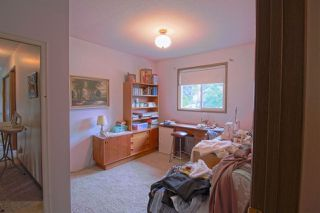 Photo 13: 3722 HARWOOD Crescent in Abbotsford: Central Abbotsford House for sale : MLS®# R2309116
