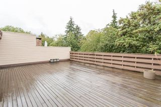 "Photo 14: 401 1385 DRAYCOTT Road in North Vancouver: Lynn Valley Condo for sale in ""Brookwood North"" : MLS®# R2309486"