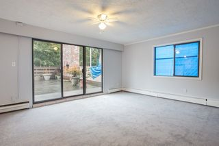 """Photo 5: 401 1385 DRAYCOTT Road in North Vancouver: Lynn Valley Condo for sale in """"Brookwood North"""" : MLS®# R2309486"""