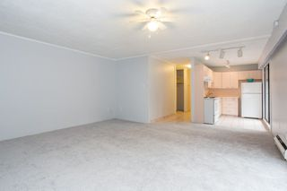 """Photo 3: 401 1385 DRAYCOTT Road in North Vancouver: Lynn Valley Condo for sale in """"Brookwood North"""" : MLS®# R2309486"""