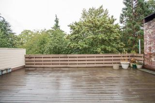 "Photo 12: 401 1385 DRAYCOTT Road in North Vancouver: Lynn Valley Condo for sale in ""Brookwood North"" : MLS®# R2309486"