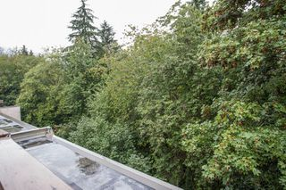 "Photo 15: 401 1385 DRAYCOTT Road in North Vancouver: Lynn Valley Condo for sale in ""Brookwood North"" : MLS®# R2309486"