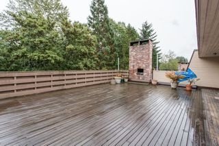 "Photo 10: 401 1385 DRAYCOTT Road in North Vancouver: Lynn Valley Condo for sale in ""Brookwood North"" : MLS®# R2309486"