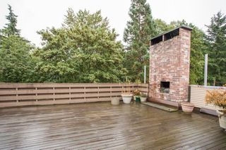 "Photo 13: 401 1385 DRAYCOTT Road in North Vancouver: Lynn Valley Condo for sale in ""Brookwood North"" : MLS®# R2309486"
