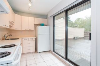 """Photo 7: 401 1385 DRAYCOTT Road in North Vancouver: Lynn Valley Condo for sale in """"Brookwood North"""" : MLS®# R2309486"""