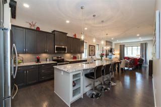 Main Photo: 1803 AINSLIE Court in Edmonton: Zone 56 House for sale : MLS®# E4134477