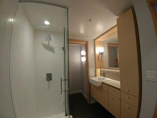 Photo 9: 3103 13495 CENTRAL Avenue in Surrey: Whalley Condo for sale (North Surrey)  : MLS®# R2321850
