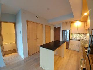 Photo 5: 3103 13495 CENTRAL Avenue in Surrey: Whalley Condo for sale (North Surrey)  : MLS®# R2321850