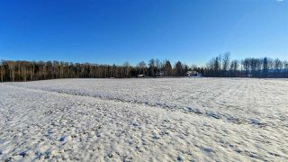 "Photo 4: LOT 1 SMAASLET Road in Prince George: Beaverley Land for sale in ""BEAVERLEY"" (PG Rural West (Zone 77))  : MLS®# R2323246"