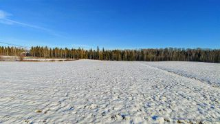 "Photo 5: LOT 1 SMAASLET Road in Prince George: Beaverley Land for sale in ""BEAVERLEY"" (PG Rural West (Zone 77))  : MLS®# R2323246"