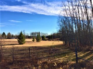 "Photo 10: LOT 1 SMAASLET Road in Prince George: Beaverley Land for sale in ""BEAVERLEY"" (PG Rural West (Zone 77))  : MLS®# R2323246"