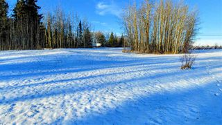 "Photo 9: LOT 1 SMAASLET Road in Prince George: Beaverley Land for sale in ""BEAVERLEY"" (PG Rural West (Zone 77))  : MLS®# R2323246"