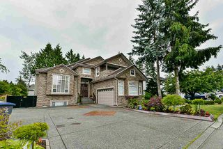 Photo 1: 7692 147 Street in Surrey: East Newton House for sale : MLS®# R2329515