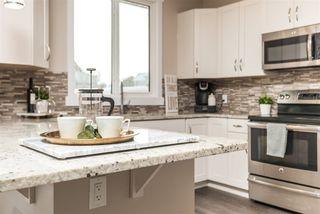 Photo 11: 13009 205 Street in Edmonton: Zone 59 House Half Duplex for sale : MLS®# E4139675