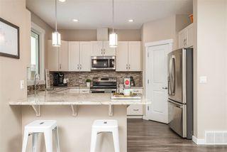 Photo 13: 13009 205 Street in Edmonton: Zone 59 House Half Duplex for sale : MLS®# E4139675