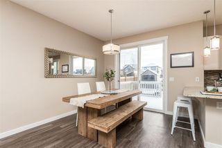 Photo 9: 13009 205 Street in Edmonton: Zone 59 House Half Duplex for sale : MLS®# E4139675