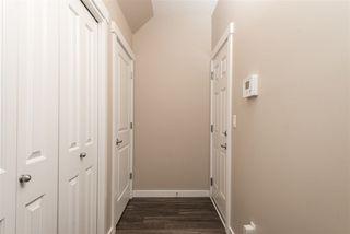 Photo 7: 13009 205 Street in Edmonton: Zone 59 House Half Duplex for sale : MLS®# E4139675