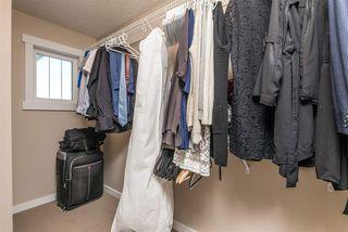 Photo 19: 13009 205 Street in Edmonton: Zone 59 House Half Duplex for sale : MLS®# E4139675