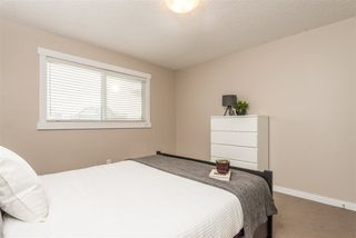 Photo 16: 13009 205 Street in Edmonton: Zone 59 House Half Duplex for sale : MLS®# E4139675