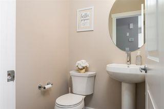 Photo 14: 13009 205 Street in Edmonton: Zone 59 House Half Duplex for sale : MLS®# E4139675