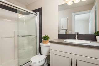 Photo 18: 13009 205 Street in Edmonton: Zone 59 House Half Duplex for sale : MLS®# E4139675