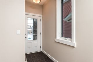 Photo 2: 13009 205 Street in Edmonton: Zone 59 House Half Duplex for sale : MLS®# E4139675