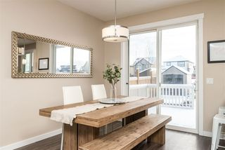Photo 10: 13009 205 Street in Edmonton: Zone 59 House Half Duplex for sale : MLS®# E4139675