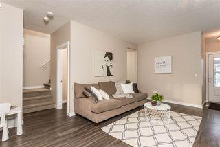 Photo 6: 13009 205 Street in Edmonton: Zone 59 House Half Duplex for sale : MLS®# E4139675