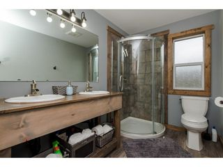 Photo 16: 41785 YARROW CENTRAL Road: Yarrow House for sale : MLS®# R2331173